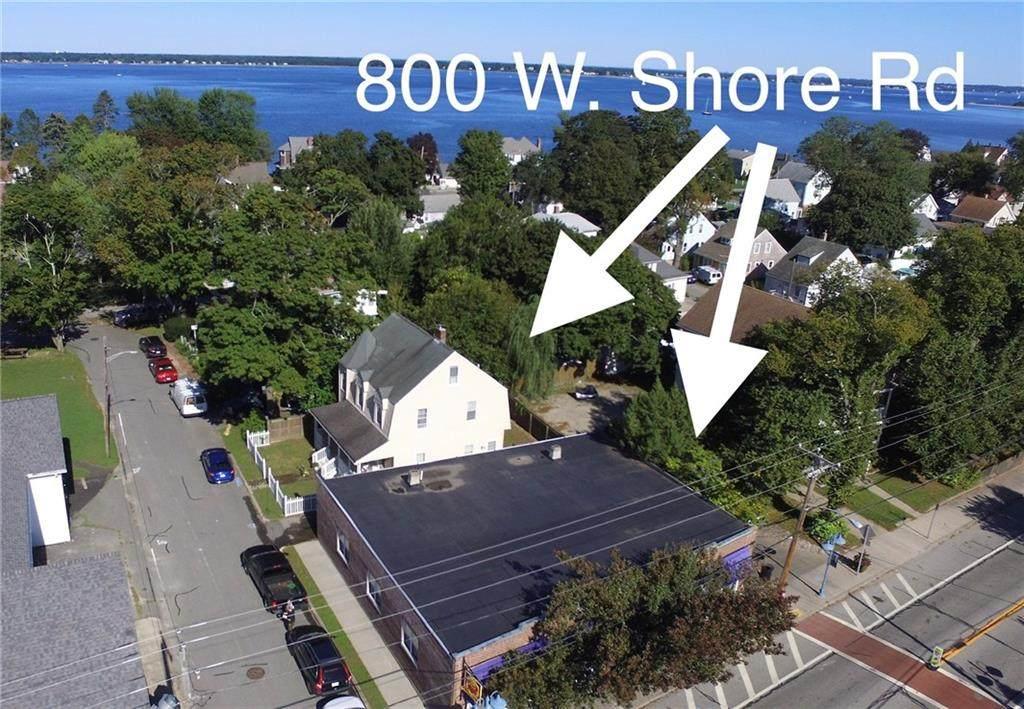 800 West Shore Road - Photo 1