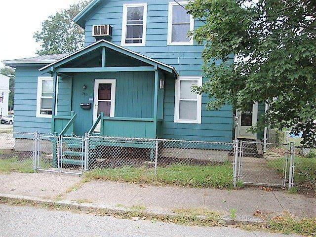 310 Estes Street, Woonsocket, RI 02895 (MLS #1294284) :: Nicholas Taylor Real Estate Group