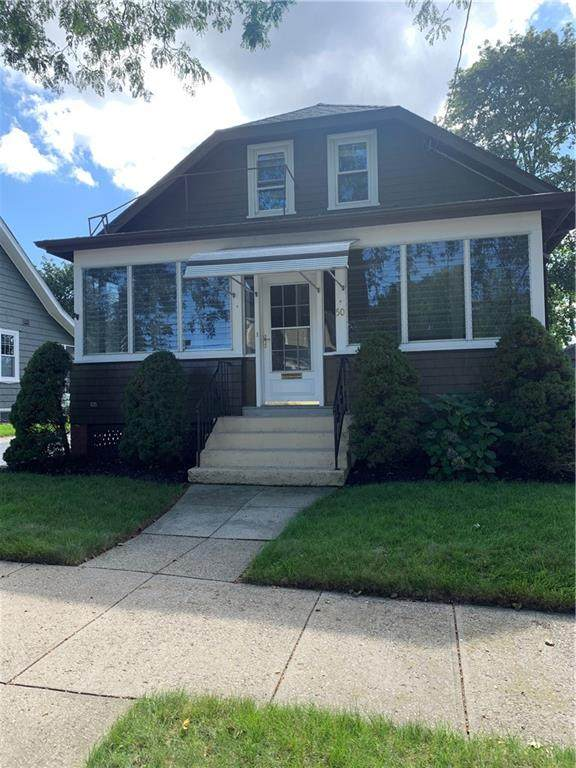 50 Forbes Street, Providence, RI 02908 (MLS #1294306) :: Welchman Real Estate Group