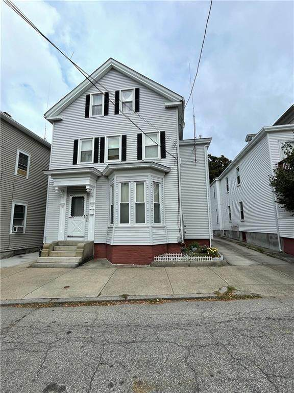 21 Vernon Street - Photo 1