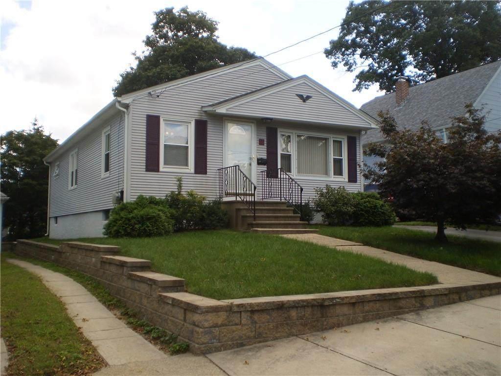 16 Homefield Avenue - Photo 1