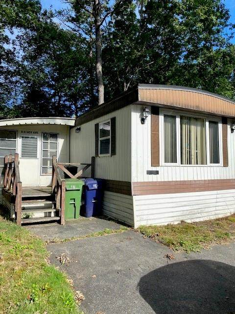 8 Grace Avenue, Coventry, RI 02816 (MLS #1294454) :: Spectrum Real Estate Consultants