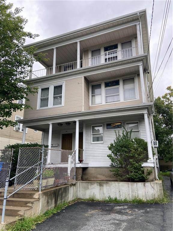 304 Webster Avenue, Cranston, RI 02920 (MLS #1294460) :: The Martone Group
