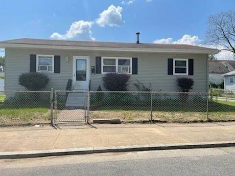 170 Oxford Street, Providence, RI 02905 (MLS #1294627) :: Dave T Team @ RE/MAX Central