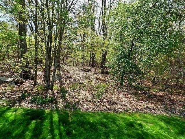 130 Watch Hill, East Greenwich, RI 02818 (MLS #1294734) :: Dave T Team @ RE/MAX Central