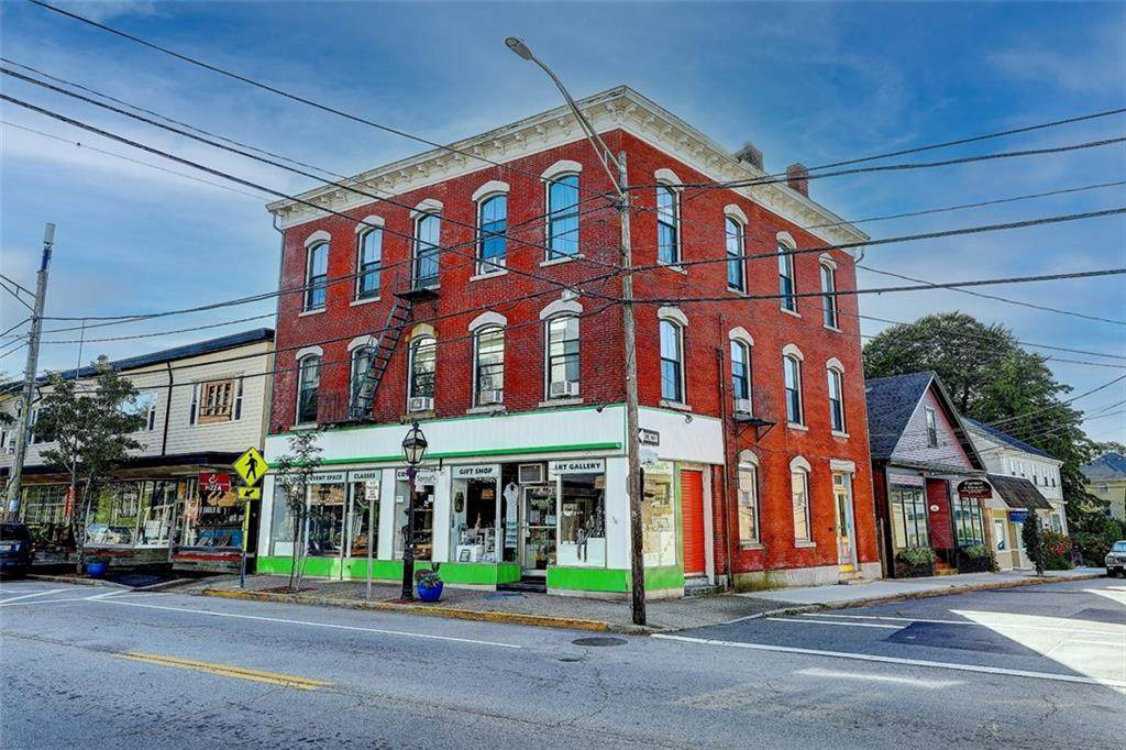 489 Main Street - Photo 1