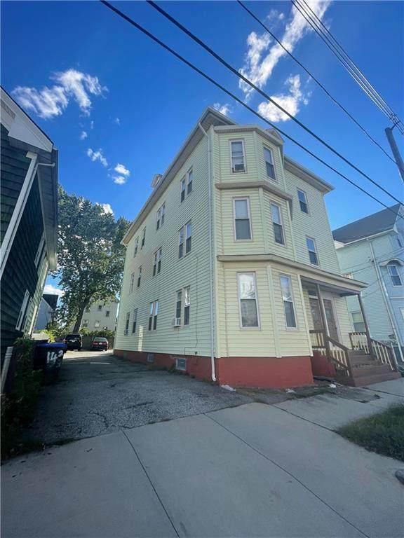 142 Wood Street - Photo 1