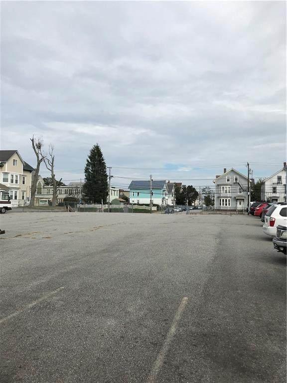 47 Hicks Street, Pawtucket, RI 02860 (MLS #1295081) :: Barrows Team Realty