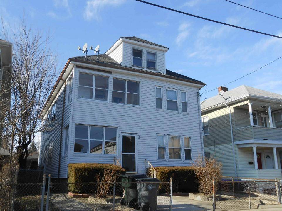 22 Donelson Street - Photo 1
