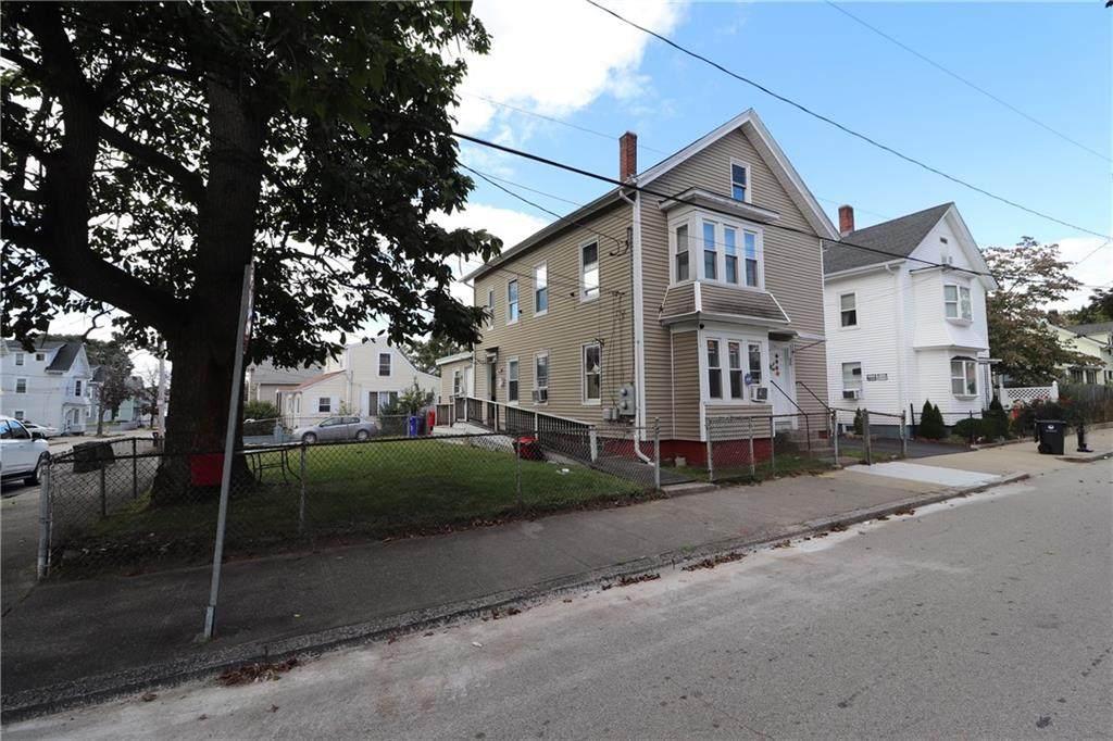 98 Knowles Street - Photo 1