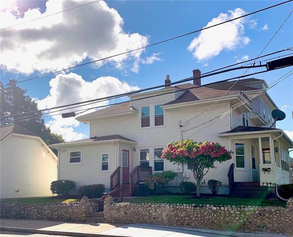 79 Winthrop Street - Photo 1
