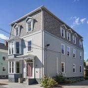 503 Washington Street #4, Providence, RI 02903 (MLS #1295512) :: Nicholas Taylor Real Estate Group