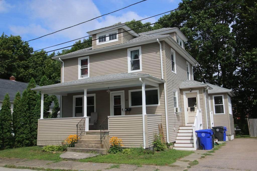 63 Winthrop Avenue - Photo 1