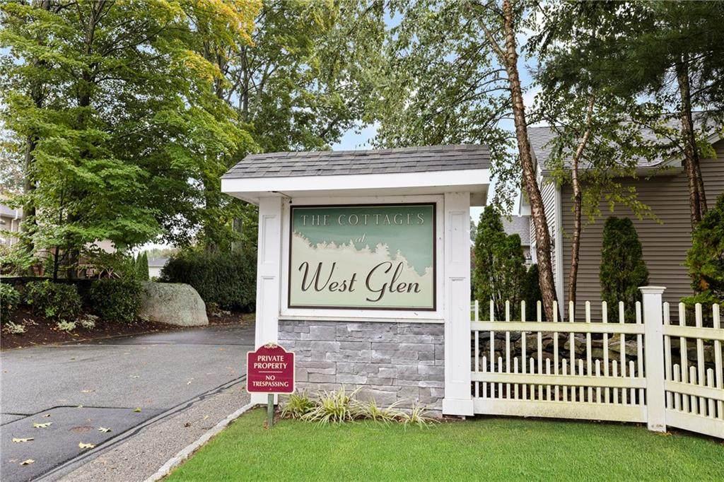 16 West Glen Lane - Photo 1
