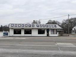 1 Highland Avenue - Photo 1