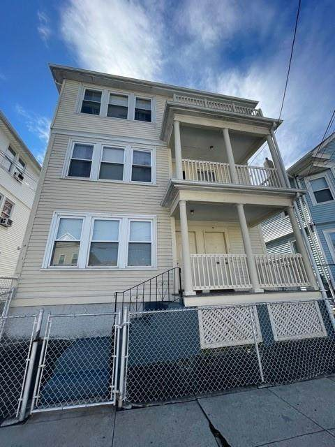 52 Waverly Street, Providence, RI 02907 (MLS #1295737) :: Dave T Team @ RE/MAX Central