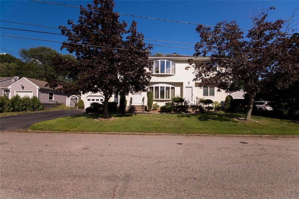 65 Foxhill Avenue - Photo 1