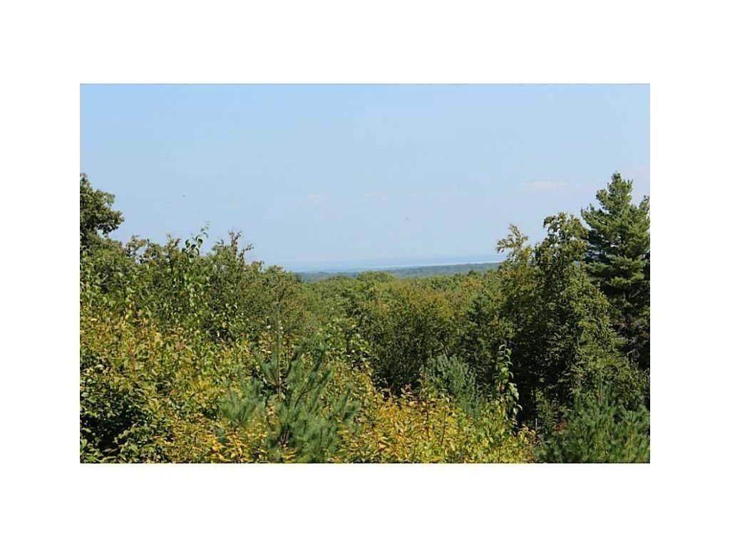 0 Bates Trail - Photo 1