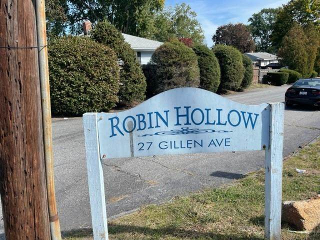 27 Gillen Avenue - Photo 1