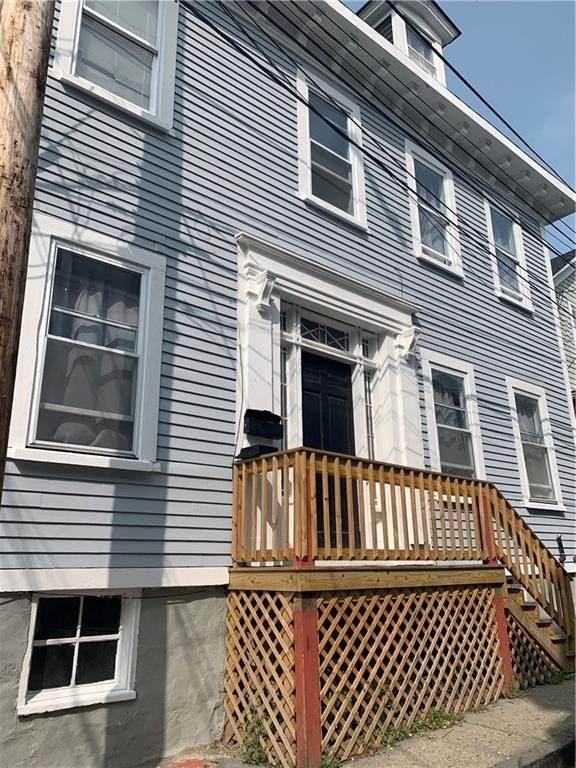 32 Ann Street - Photo 1