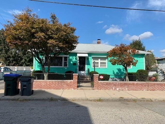 187 Progress Avenue, Providence, RI 02909 (MLS #1296284) :: Dave T Team @ RE/MAX Central