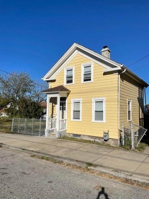 10 Whitehall Street, Providence, RI 02909 (MLS #1296530) :: The Martone Group