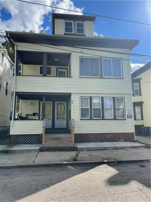 288 Swan Street, Providence, RI 02907 (MLS #1296650) :: Nicholas Taylor Real Estate Group