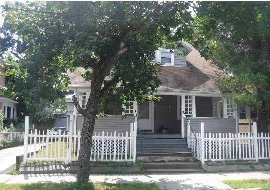 178 Calla Street, Providence, RI 02905 (MLS #1297343) :: Alex Parmenidez Group