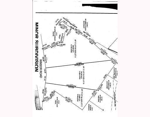 100 Winsor Road, Foster, RI 02825 (MLS #936143) :: Edge Realty RI