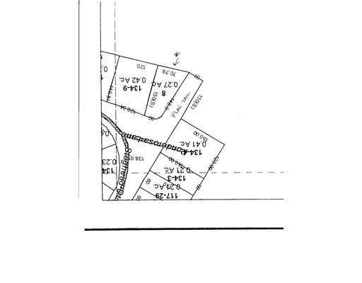 15 - POLE STAG HEAD DR, Burrillville, RI 02859 (MLS #967669) :: Westcott Properties