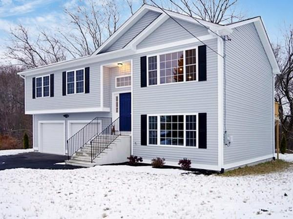 17 Ostend St, Johnston, RI 02919 (MLS #1179403) :: Anytime Realty