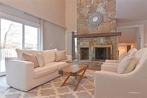 161 Osprey Rd, South Kingstown, RI 02879 (MLS #1184335) :: Westcott Properties