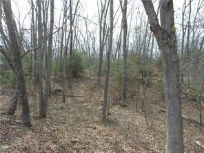 0 - Lot E Matteson Rd, Scituate, RI 02831 (MLS #1185478) :: Anytime Realty