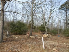 0 - Lot D Matteson Rd, Scituate, RI 02831 (MLS #1185483) :: Anytime Realty