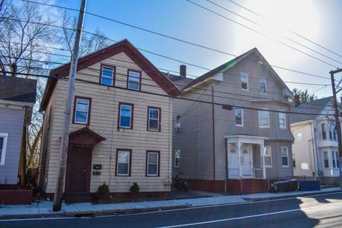 586 Smith St, Providence, RI 02908 (MLS #1191018) :: The Martone Group