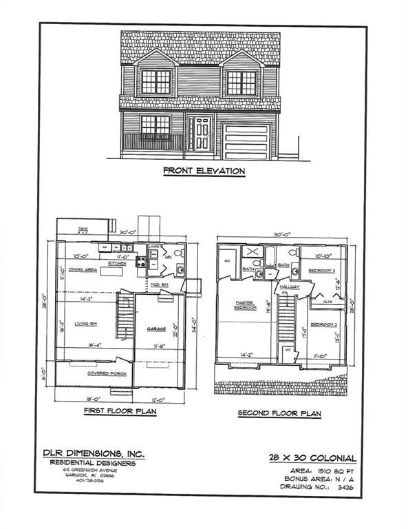 40 East St, Cumberland, RI 02864 (MLS #1193269) :: The Goss Team at RE/MAX Properties