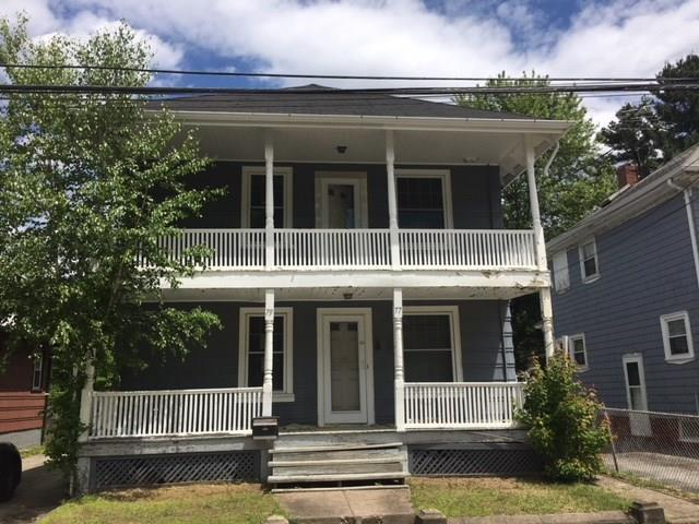 77 Elder St, Lincoln, RI 02865 (MLS #1198683) :: Albert Realtors