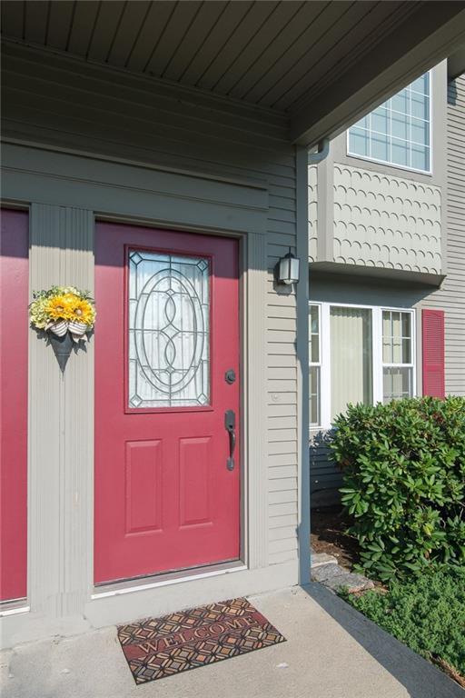 31 Nipmuc Trl, Unit#B B, North Providence, RI 02904 (MLS #1201486) :: Westcott Properties