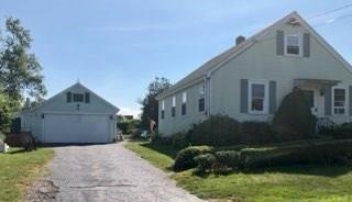 213 Old Mill Lane, Portsmouth, RI 02871 (MLS #1202880) :: Anytime Realty