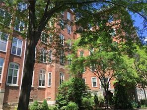 2 School St, Unit#321 #321, Lincoln, RI 02865 (MLS #1202948) :: The Goss Team at RE/MAX Properties