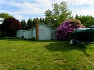 23 Clarke's Village Rd, Jamestown, RI 02835 (MLS #1203695) :: Welchman Real Estate Group   Keller Williams Luxury International Division