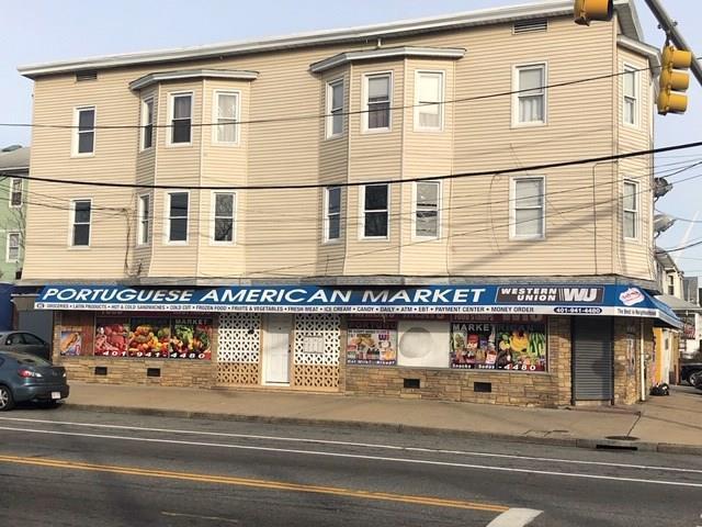 892 - 896 Allens Av, Providence, RI 02905 (MLS #1212250) :: The Martone Group