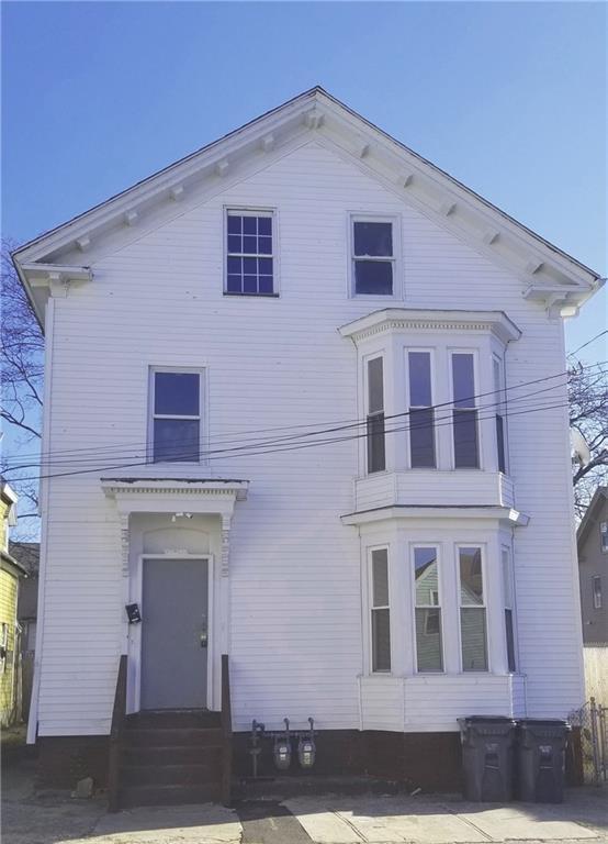 9 Baldwin Ct, Providence, RI 02907 (MLS #1214208) :: The Martone Group