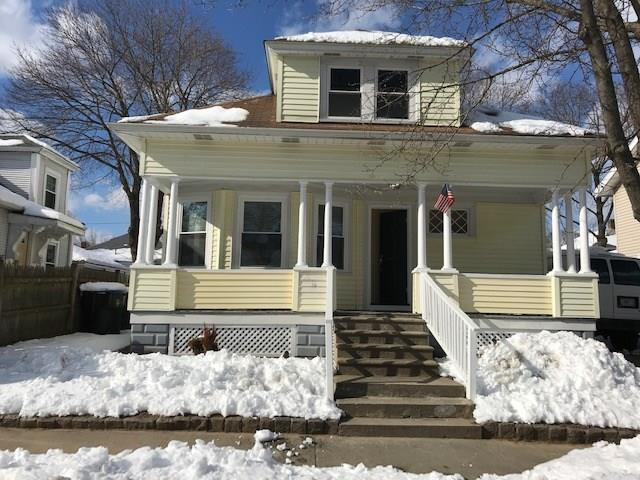 131 Carr St, Providence, RI 02905 (MLS #1216416) :: Anytime Realty