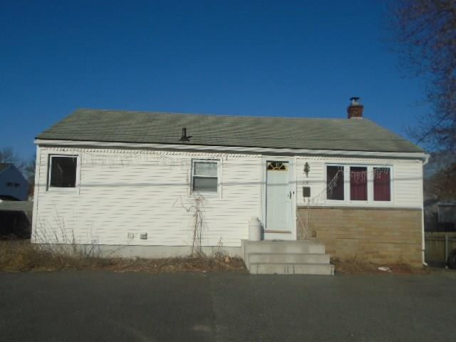 118 Friendship St, North Providence, RI 02904 (MLS #1220272) :: Albert Realtors