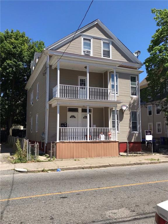 249 Orms St, Providence, RI 02908 (MLS #1224256) :: The Seyboth Team