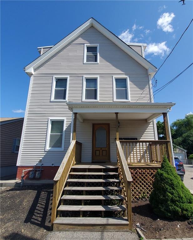 14 Ide Av, East Providence, RI 02914 (MLS #1231387) :: The Martone Group