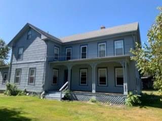 100 Oak Hill Road, North Kingstown, RI 02852 (MLS #1236866) :: Edge Realty RI