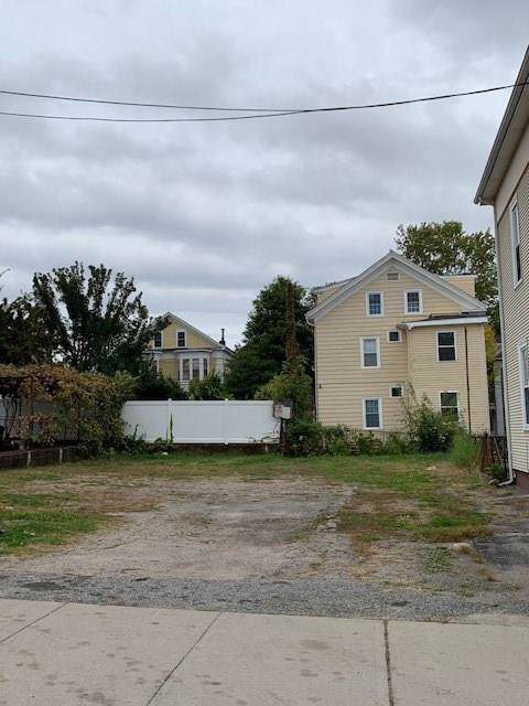169 Transit Street, East Side of Providence, RI 02906 (MLS #1239000) :: The Martone Group