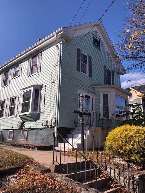 96 Home Avenue, Providence, RI 02908 (MLS #1239278) :: Bolano Home